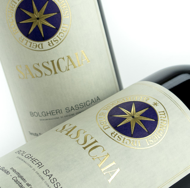 4. sassicaia1999