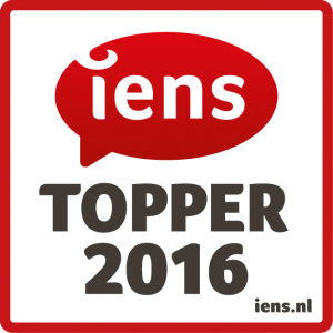 toppers-2016